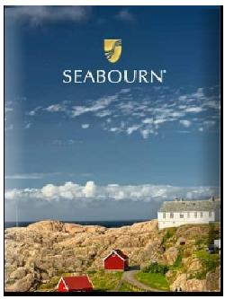 seaborn_2