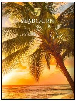 seaborn_4