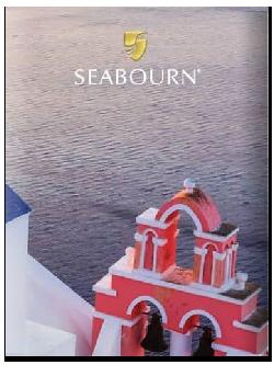 seaborn_5