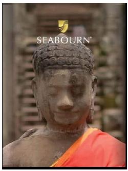seaborn_6